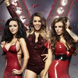 The Valleys - Series 3