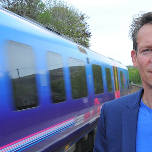 Dispatches Trains: Are you paying too much?