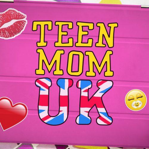 True North to make Teen Mom 2