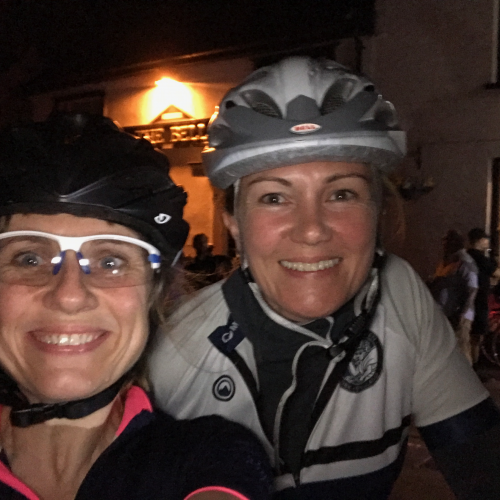 The Dunwich Dynamo - We Did It!