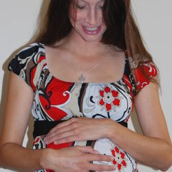 Addicted to Surrogacy