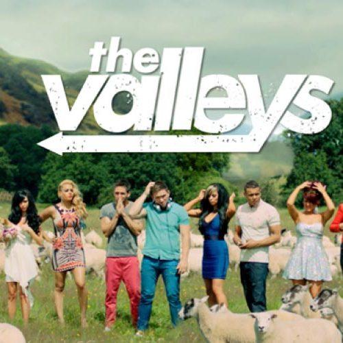 Valleys News