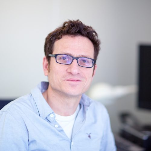 True North appoints Ricardo Pollack as Exec Producer for Documentaries