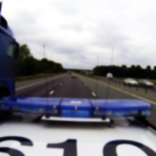 Panorama: Drivers Who Kill