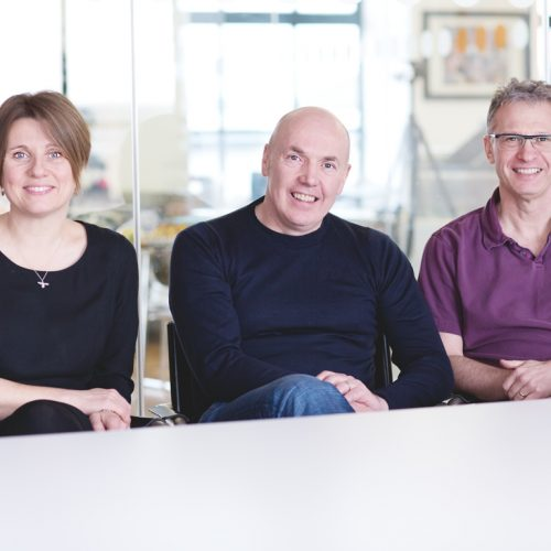 True North named amongst most influential in Northern creative sector