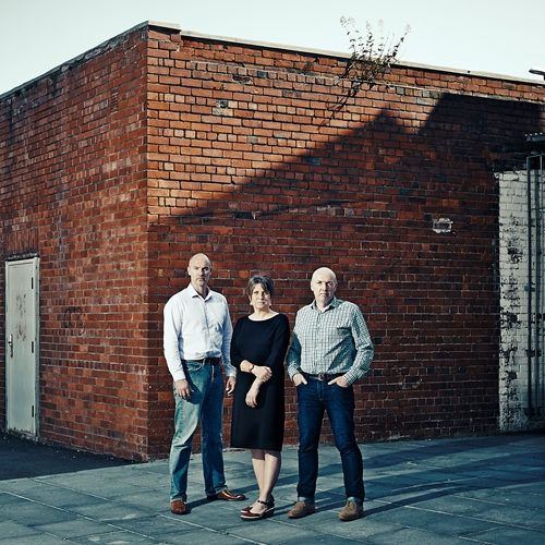 Channel 4 invests in True North as part of £20m Growth Fund
