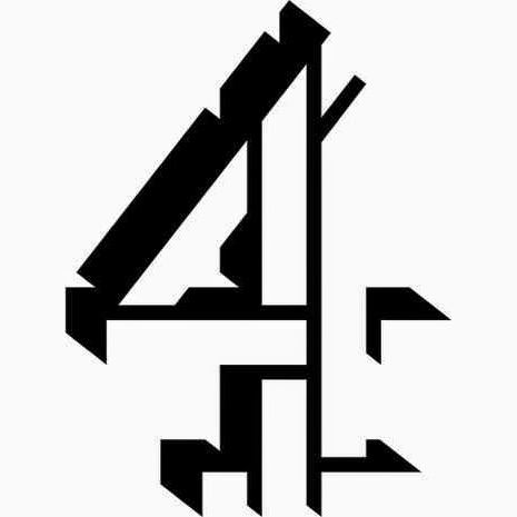 Channel 4 Daytime order for True North