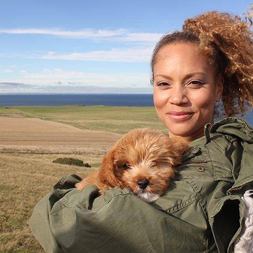 True North helps make Yorkshire UK's fastest growing region for TV & film