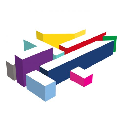 The North heads the shortlist for Channel 4 National HQ
