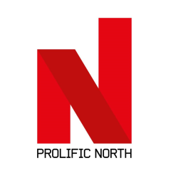 True North named in the top 50 independent production companies