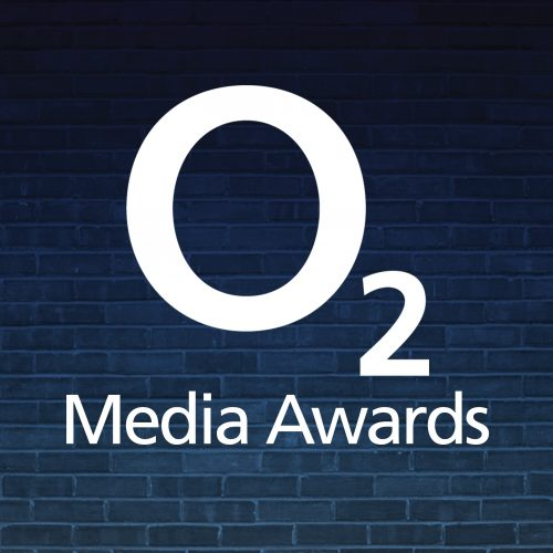 True North double act shortlisted for O2 Awards