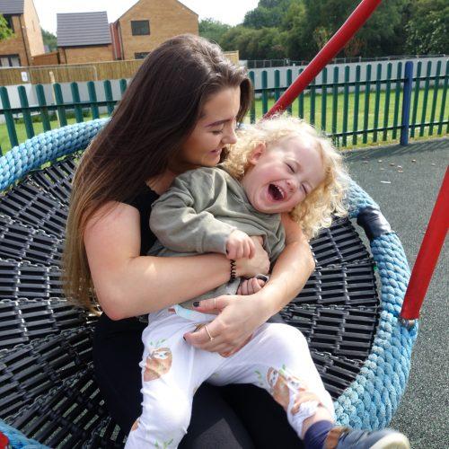 Teen Mom UK: Their Stories