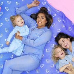 Teen Mom UK Series 4