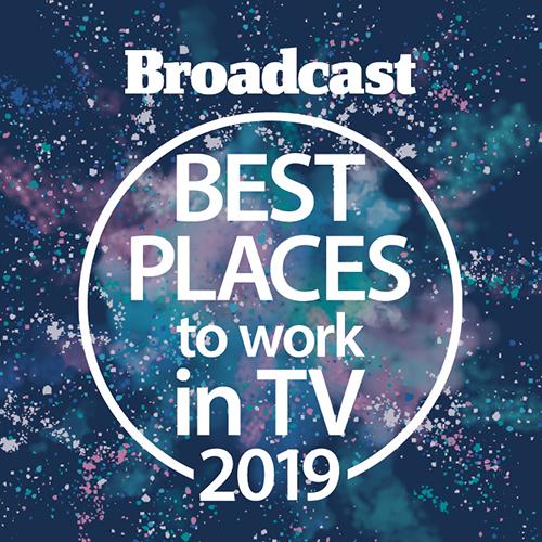 True North wins hattrick in Best Place to Work 2019 survey