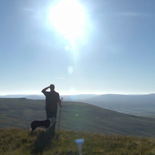 The Yorkshire Dales and The Lakes – Series 3