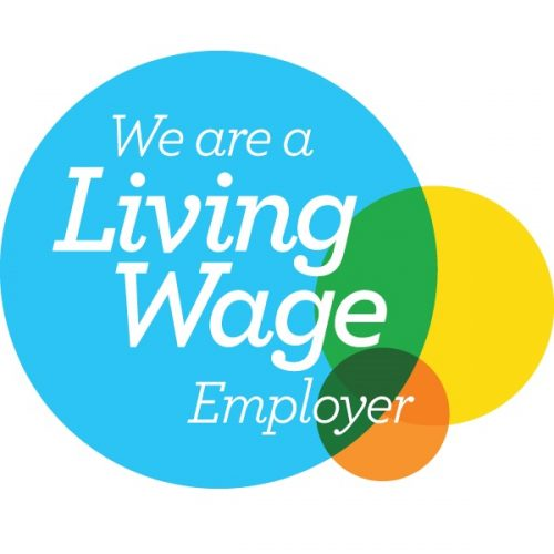 True North joins Living Wage Campaign
