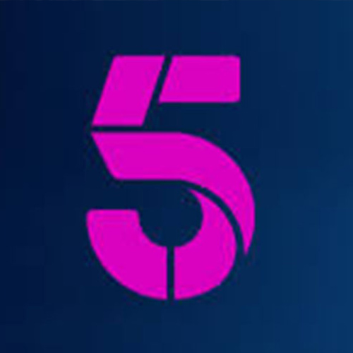 We're casting for a new antiques show for Channel 5 - click here to take part!