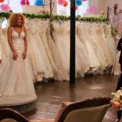 Say Yes to the Dress Lancashire Series 3